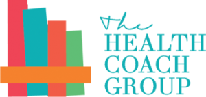 The Health Coach Group